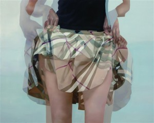 ho-ryon-lee-overlapping-skirt-flirts-04